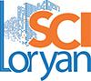 Logo sci loran