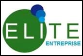 logo_elite_entreprise