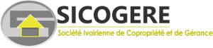 logo_sicogere